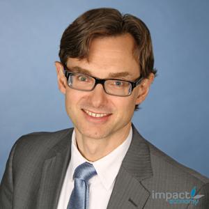 Maximilian Martin_impact economy