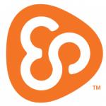 Equitable Origin Logo