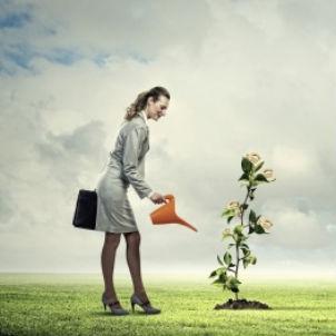 7 Key Impact Investing Vehicles Targeting Women