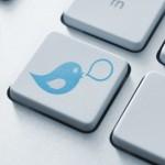 TwitterBlog